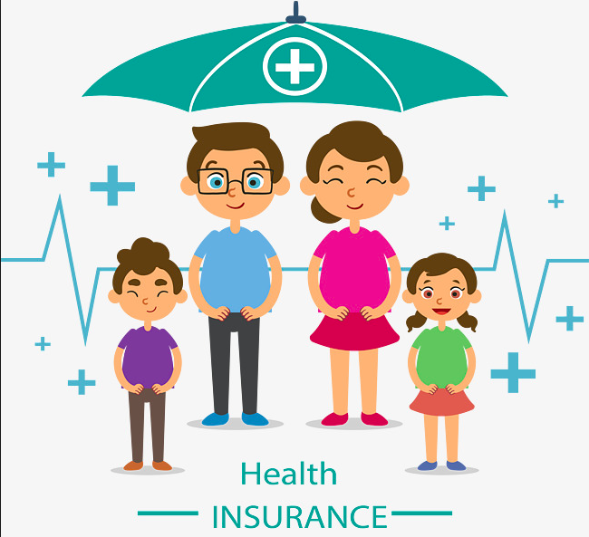 Insurance And Education: Cook Insurance Of Iowa